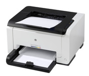 6140 HP Color LaserJet CP1025nw