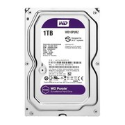 28657 WD 10PURZ 1TB 6GB/S 64MB PURPLE SATA